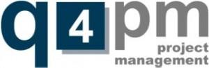q4pm-Logo