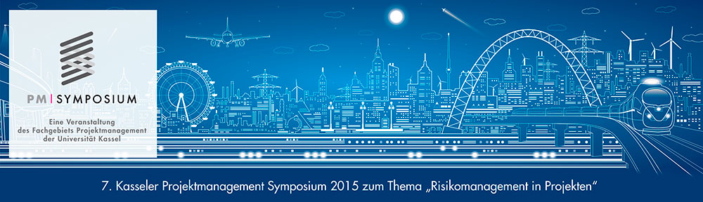 7. Kasseler Projektmanagement Symposium