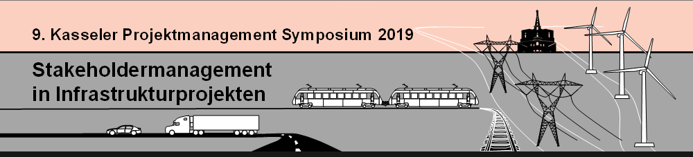 9. Kasseler Projektmanagement Symposium
